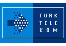 türk telekom ilaçlama