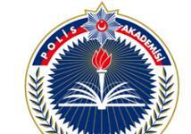 polis akademisi ilaçlama
